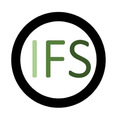IFS_OFFICIAL_3000