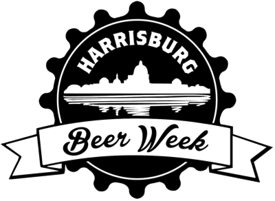 HBGBeerWeekLogo-RGB_Black-KO-Version-1