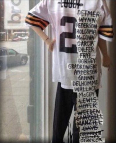 Browns' QB Jersey.jpg-large
