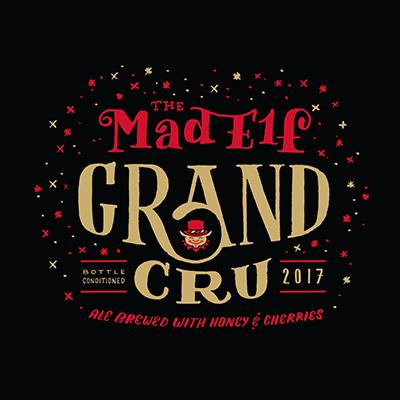 productshot_madelf-grandcru.jpg