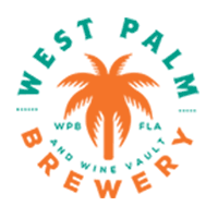 West Palm Brewery and Wine Vault.png