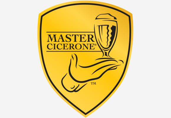 logo-certification-Master